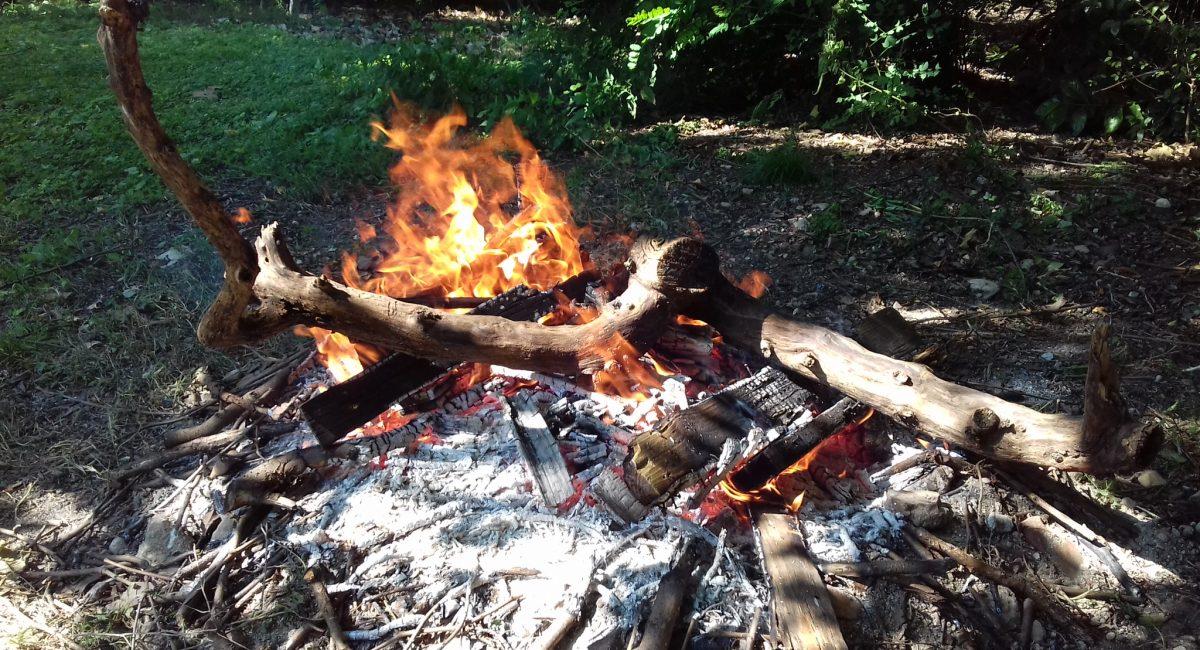 PIT FIRE PERCORSOARGILLA (12)