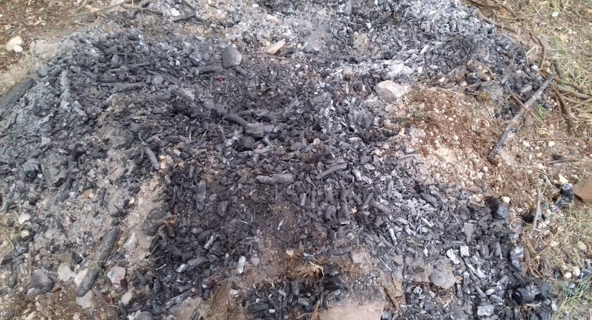 PIT FIRE PERCORSOARGILLA (13)