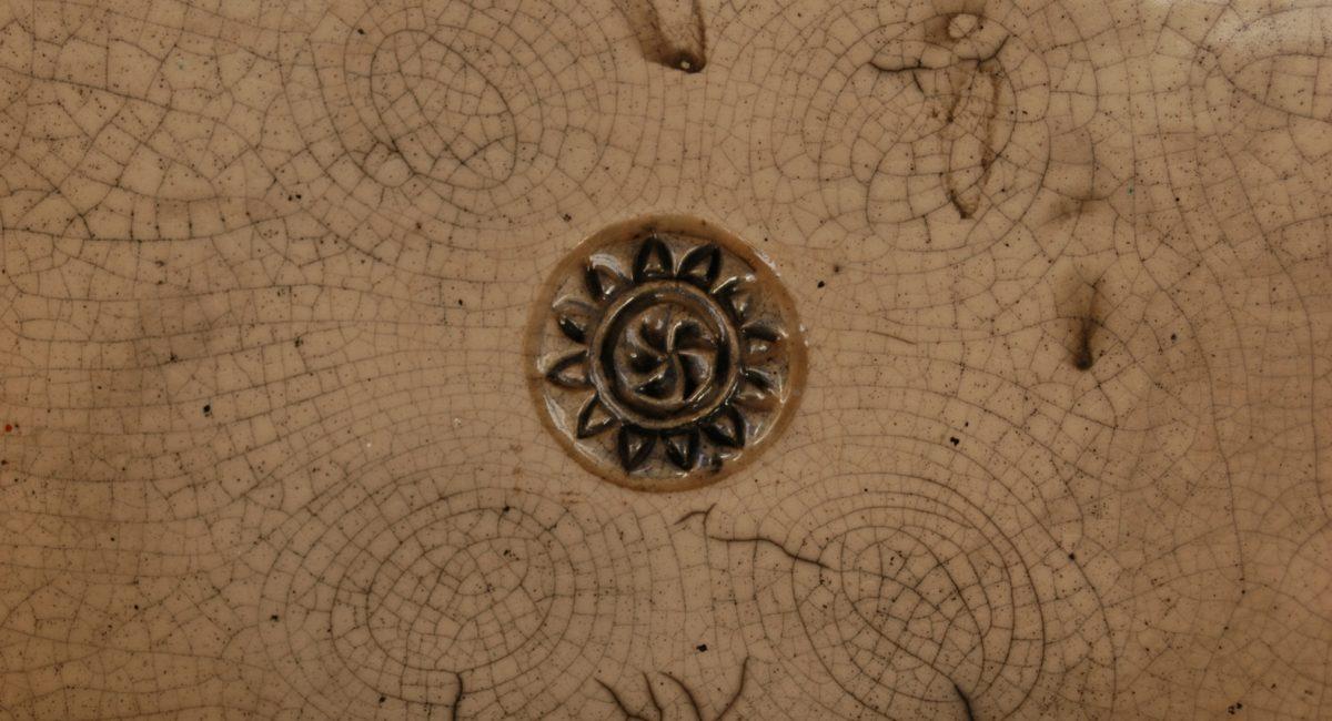 percorso argilla
