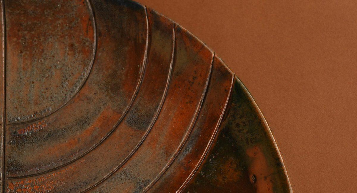 Raku moderno percorso argilla (2)