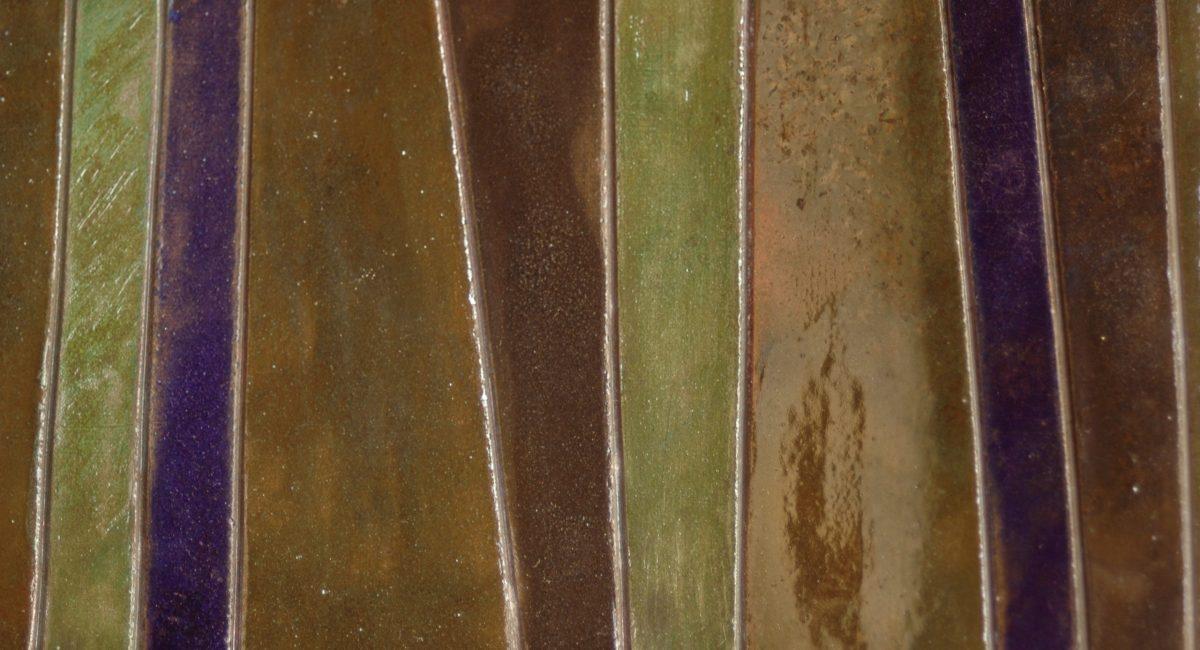 Raku moderno percorso argilla (3)