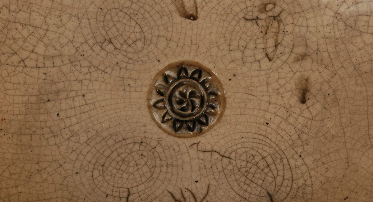 Raku moderno percorso argilla (4)