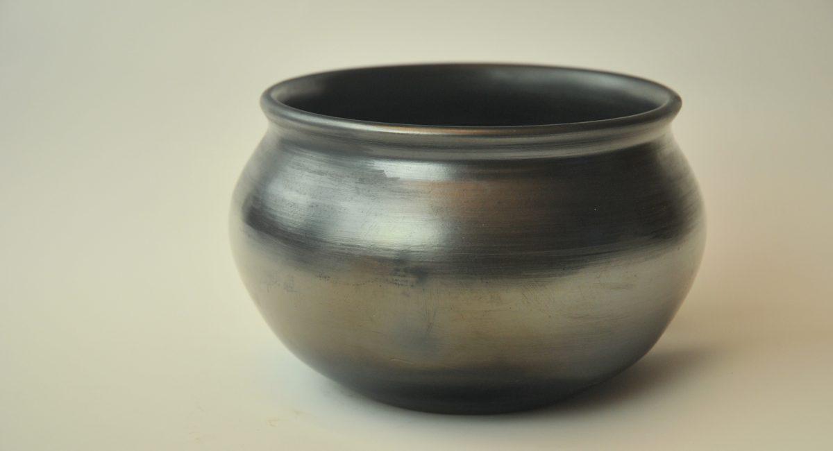 ceramica etrusca bucchero percorsoargilla (14)