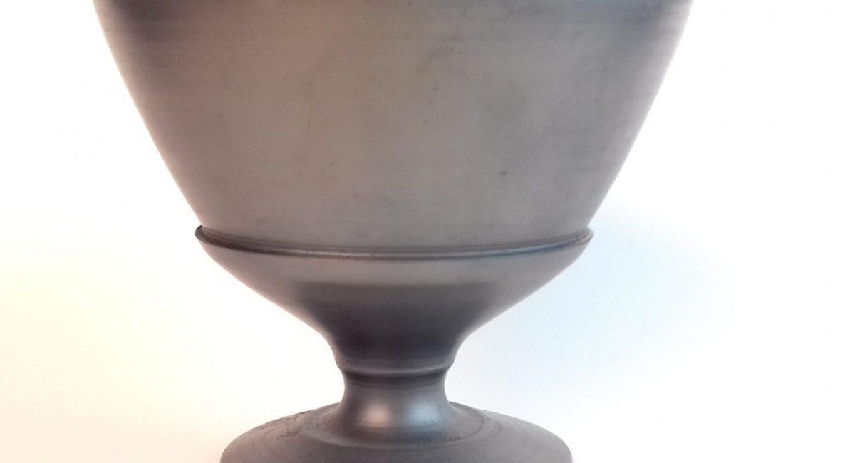 ceramica etrusca bucchero percorsoargilla (4)