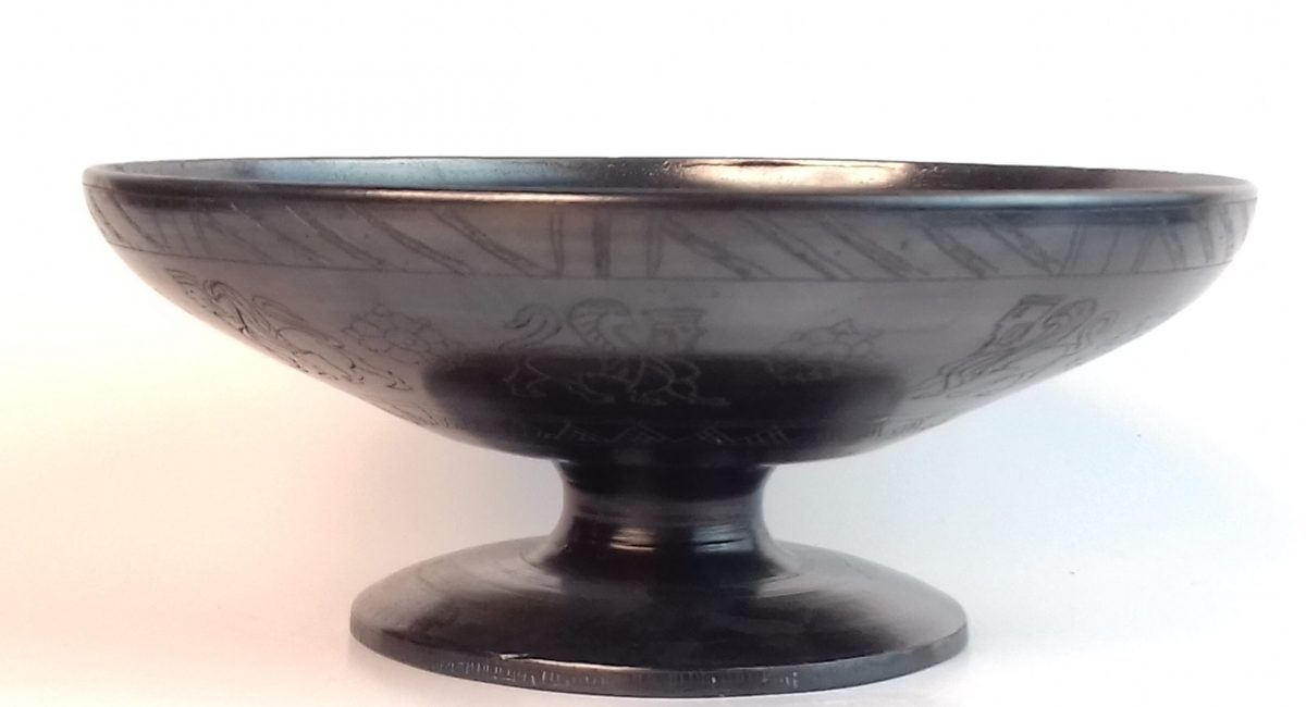ceramica etrusca bucchero percorsoargilla (6)