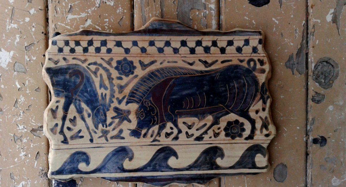 ceramica greca e corinzia percorso argilla (1)