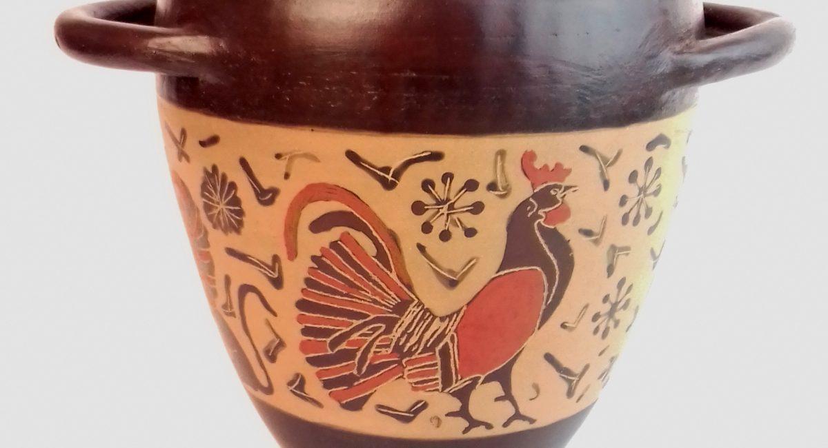 ceramica greca e corinzia percorso argilla (10)