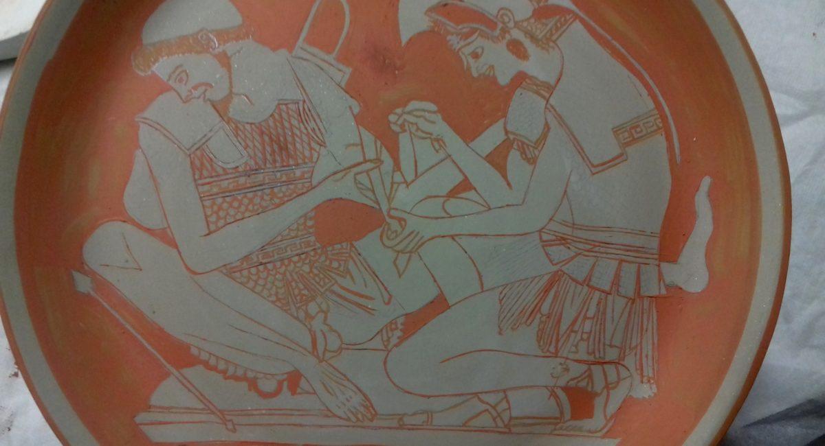 ceramica greca e corinzia percorso argilla (13)