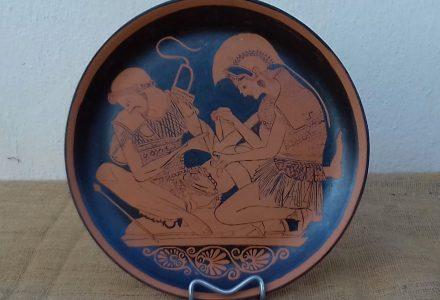 ceramica greca e corinzia percorso argilla (15)
