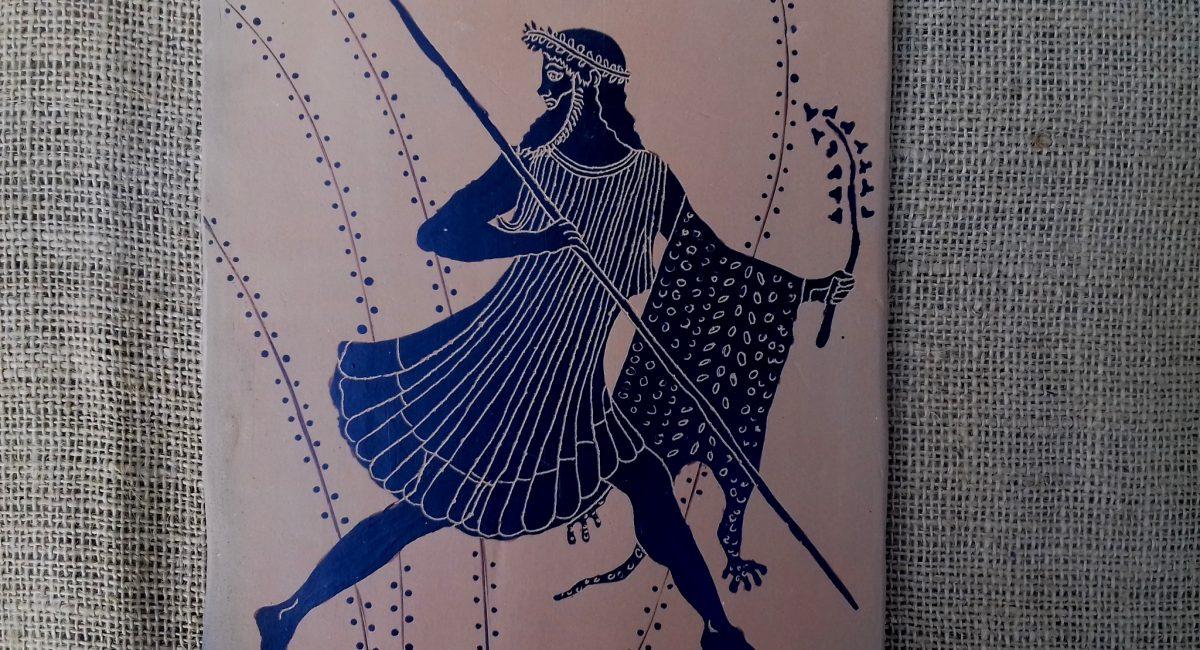 ceramica greca e corinzia percorso argilla (16)