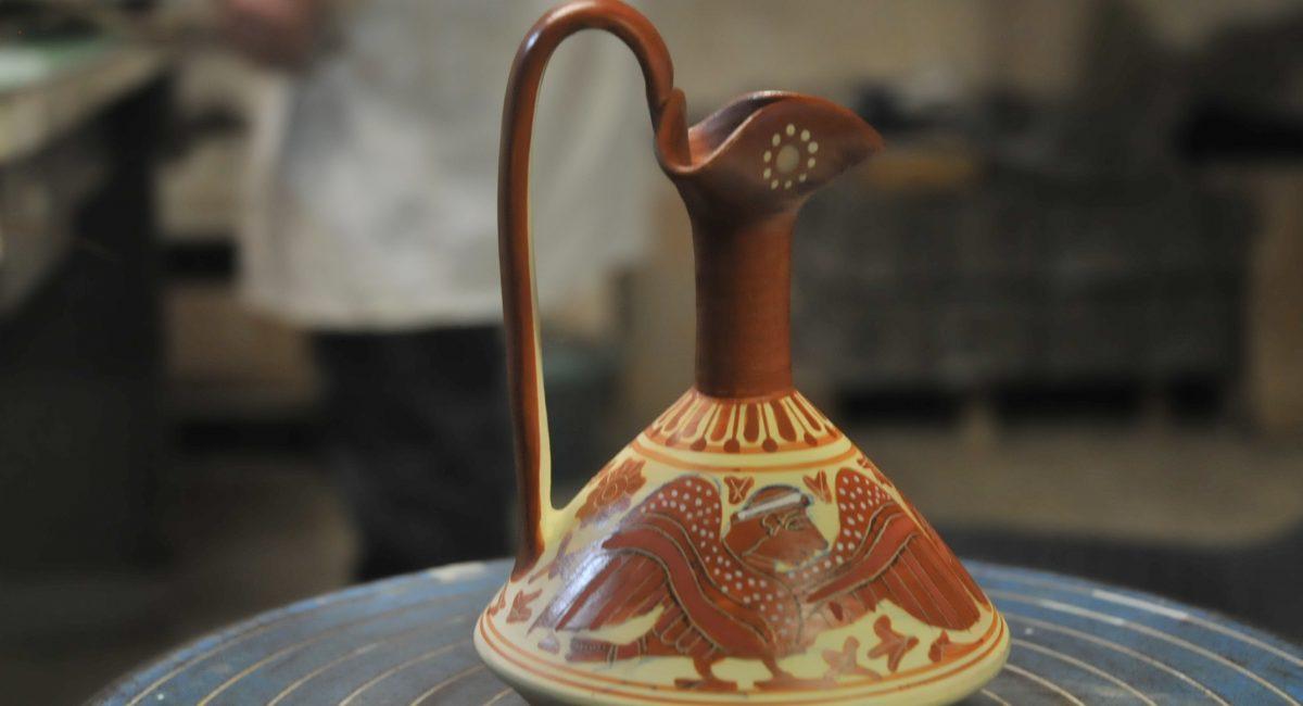 ceramica greca e corinzia percorso argilla (18)