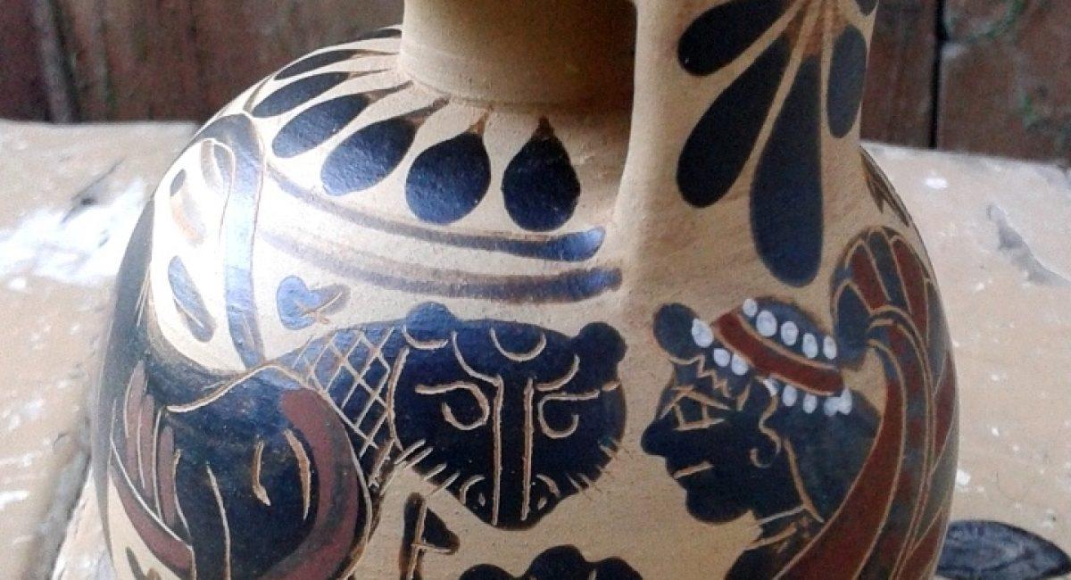 ceramica greca e corinzia percorso argilla (4)