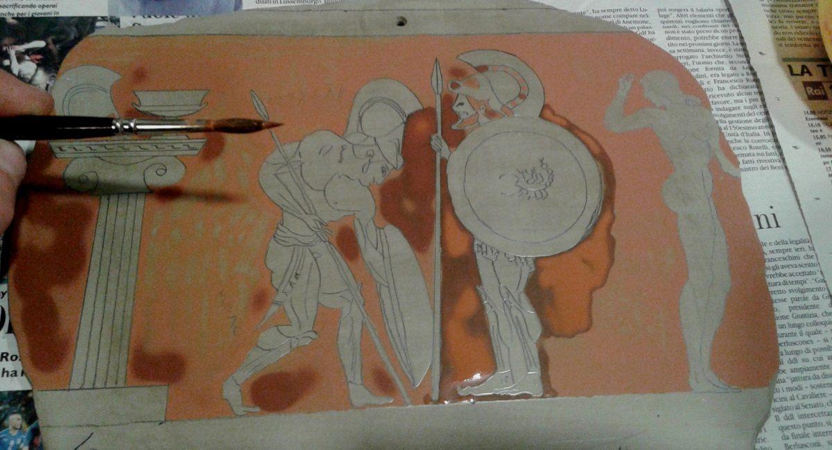 ceramica greca e corinzia percorso argilla (5)