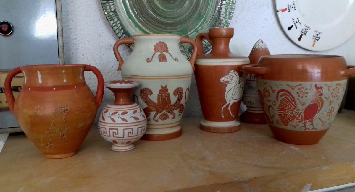 ceramica greca e corinzia percorso argilla (6)