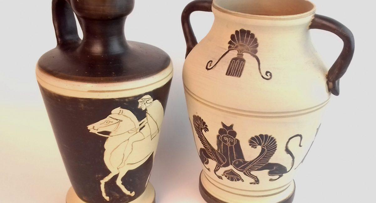 ceramica greca e corinzia percorso argilla (9)