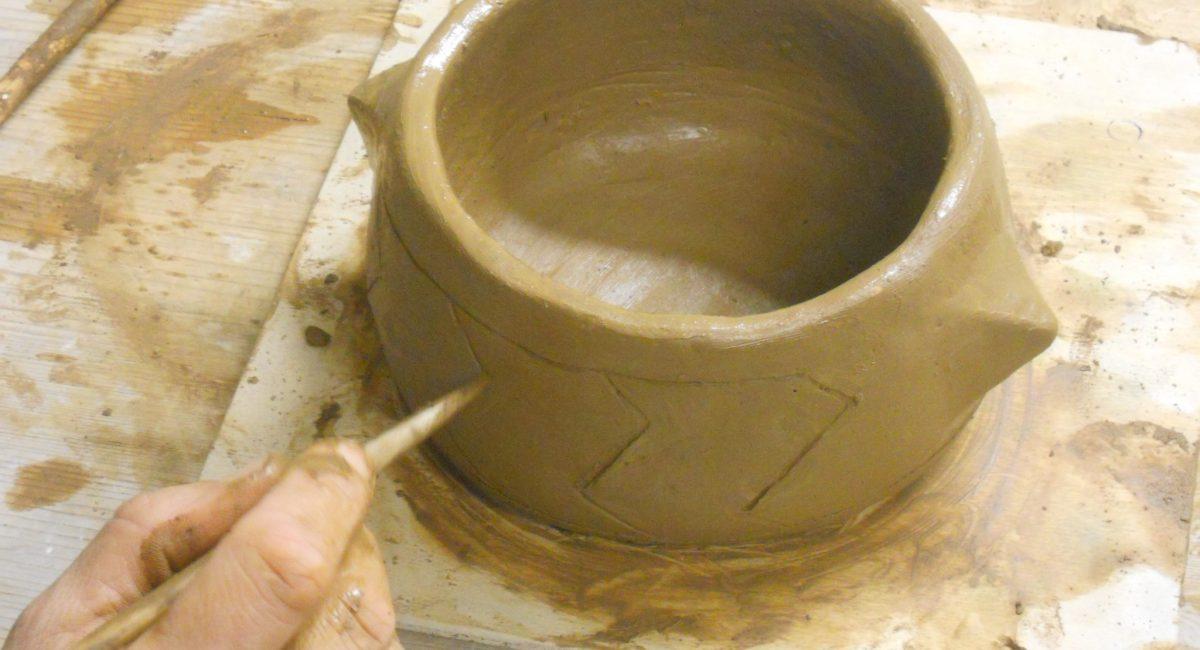ceramica neolitica percorsoargilla (2)