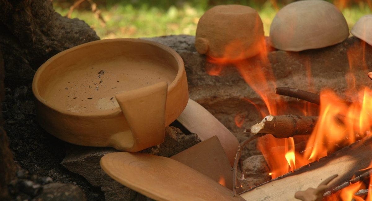 ceramica neolitica percorsoargilla (9)