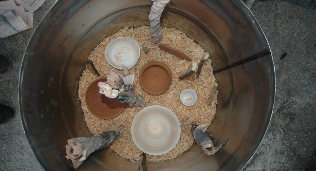 forno a segatura percorso argilla (8)