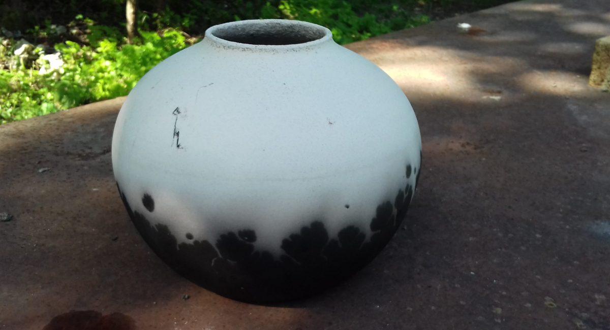 obvara percorso argilla (5)
